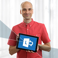 Aruba Networks Leads Industry with First Microsoft Lync Qualified 802.11ac Wi-Fi Solution